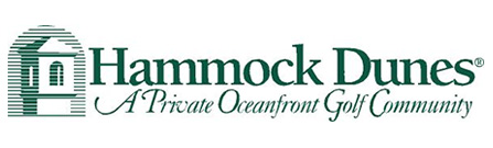 Hammock Dunes Owner's Association, Inc.
